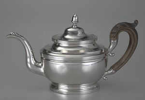 images for Teapot made by Peter Bentzon-thumbnail 13