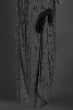 thumbnail for Image 8 - Black beaded dress designed by Zelda Wynn and worn by Ella Fitzgerald