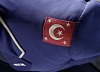 Thumbnail for Fruit of Islam uniform