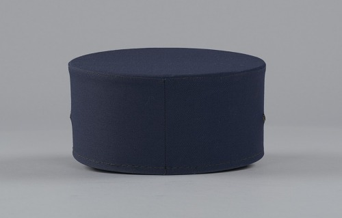 Image for Cap from Fruit of Islam uniform