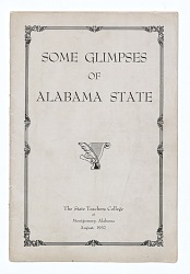 Artifacts at Historically Black Colleges and Universities
