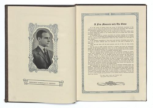 Image for Post Mortem 1929