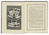 Thumbnail for Post Mortem 1929