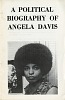 Thumbnail for A Political Biography of Angela Davis