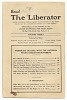 Thumbnail for They Shall Not Die!: Stop the Legal Lynching!: The Story of Scottsboro in Pictures
