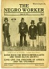 Thumbnail for The Negro Worker Vol. 2 No. 6