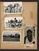Thumbnail for Scrapbook commemorating Nigerian independence compiled by Frances Albrier
