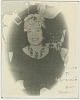 Thumbnail for Print copy of a photograph of Mae Reeves