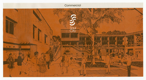 Image for Commercial
