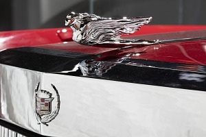 images for Red Cadillac Eldorado owned by Chuck Berry-thumbnail 2