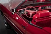 thumbnail for Image 4 - Red Cadillac Eldorado owned by Chuck Berry