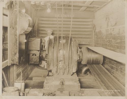 Image for Vicksburg, Miss. 5-3-27