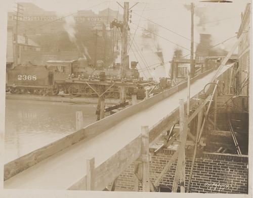 Image for Vicksburg 5-3-27
