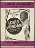Thumbnail for Louis Jordan
