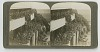 Thumbnail for Colored Soldiers who covered themselves with glory in France, returning to US