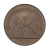 Thumbnail for Butler Medal