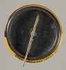 thumbnail for Image 2 - Pinback button stating