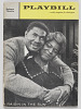 Thumbnail for Playbill for A Raisin in the Sun