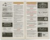 images for Playbill for A Raisin in the Sun-thumbnail 23