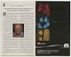 images for Playbill for A Raisin in the Sun-thumbnail 26