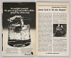 Thumbnail for Playbill for Scott Joplin's Treemonisha