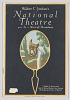 Thumbnail for Theatre program for Yellow