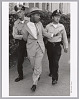 images for <I>Arrest of Martin Luther King Jr., Montgomery, Alabama</I>-thumbnail 2