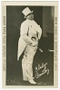Thumbnail for Gladys Bentley: America's Greatest Sepia Player -- The Brown Bomber of Sophisticated Songs