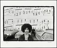 Image for <I>Prince 17</I>