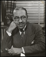 <I>Charles S. Johnson</I>