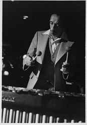 Milt Jackson, 1980