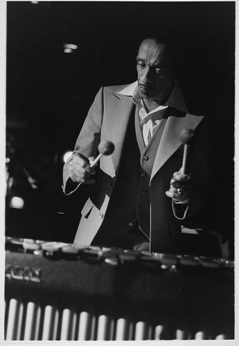 Image for Milt Jackson, 1980