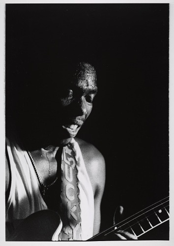 Image for Lucky Peterson, 1994