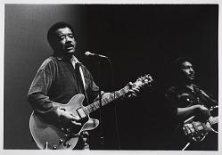 Jimmy Johnson, 1991