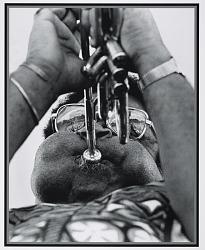 Dizzy Gillespie, 1973