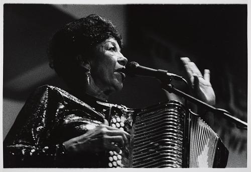 Image for Queen Ida, 1990