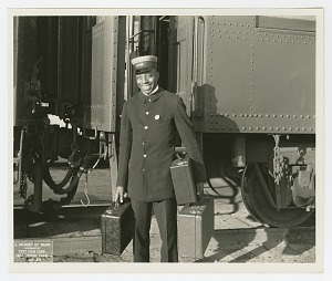 images for Promotional photograph from the film Journey By Train-thumbnail 1