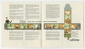 images for <I>Go Pullman</I>-thumbnail 3