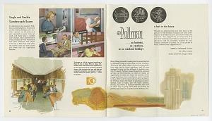 images for <I>Go Pullman</I>-thumbnail 12