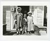 Thumbnail for Easter Sunday, Roxbury