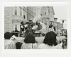 Thumbnail for Our Lady of Fatima Float, Roxbury