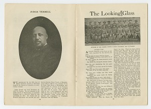 images for <I>The Crisis Vol. 16 No. 2</I>-thumbnail 8