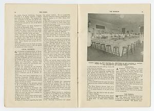 images for <I>The Crisis Vol. 16 No. 2</I>-thumbnail 17