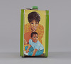 Thumbnail for Lunchbox and thermos featuring Diahann Carroll from the sitcom Julia