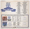 thumbnail for Image 3 - Soul Train Hall of Fame