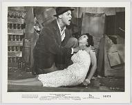 Image for Film still for Carmen Jones