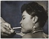 Thumbnail for Photograph of Billie Holiday