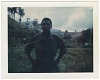 Thumbnail for Photograph of an American soldier in Vietnam