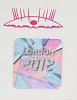 Thumbnail for Admission ticket for 2012 London Olympics gymnastics competition