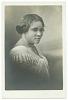 Thumbnail for Photograph of Madam C.J. Walker